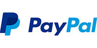 Betal med PayPal hos Menswear
