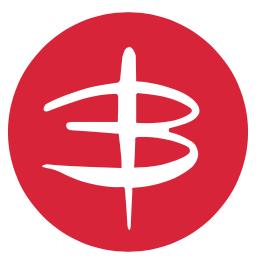 Baruffa logo