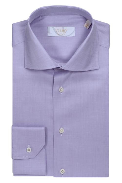 Lilla skjorte til herre
