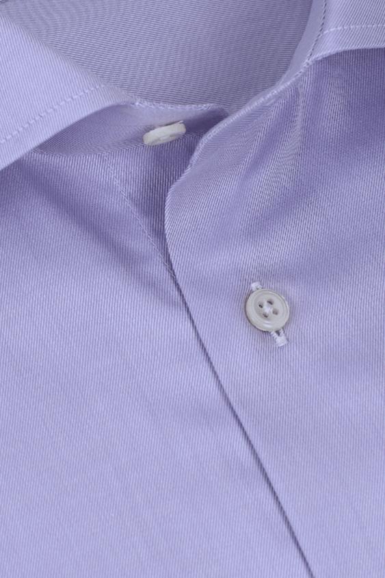 Viero Milano skjorte