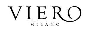 Viero Milano logo