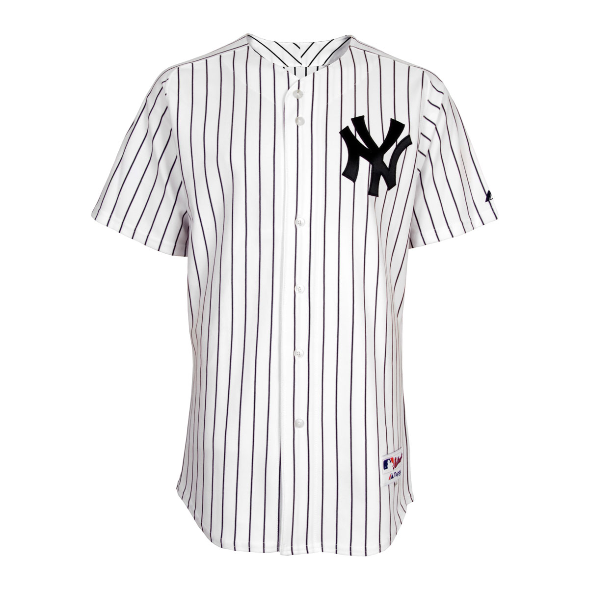 half off f1a44 af0d2 promo code for new york yankees baseball jersey ff007 46b66