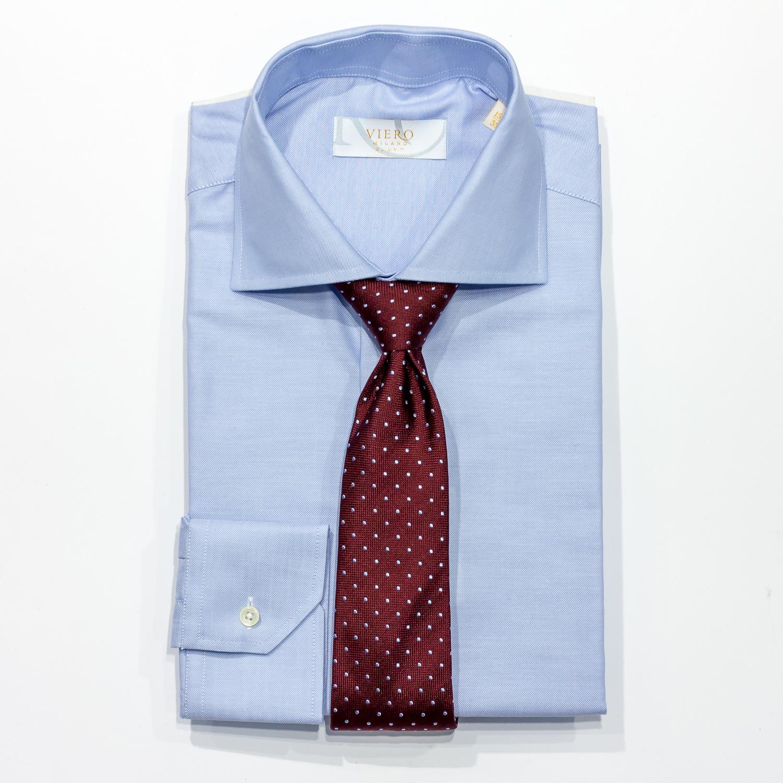 0585bebb Bruk helst til grå dress for å bryte litt og ha hvitt tørkle i lommen. Igjen  har vi gått for formelle alternativer, men det kan enkelt sprites opp om du  ...