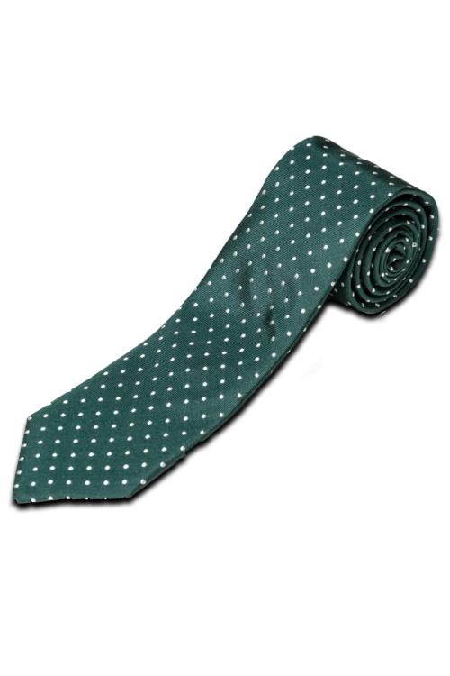 Slips green