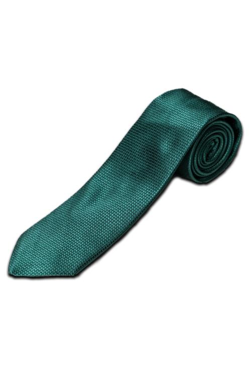 Slips, jade green