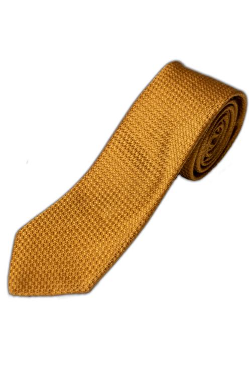 Slips, mustard structured
