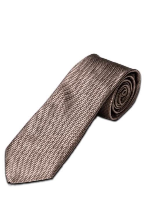 Slips, sandy brown