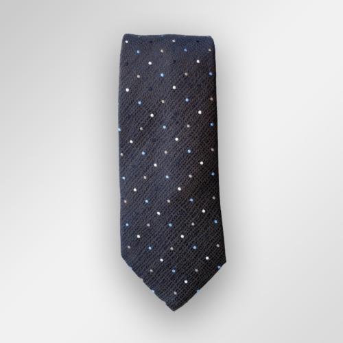 Viero Milano slips