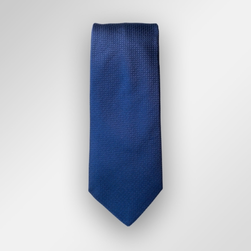 Royal blue slips fra Viero Milano