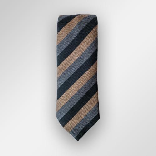 Viero Milano slips i ull og silke