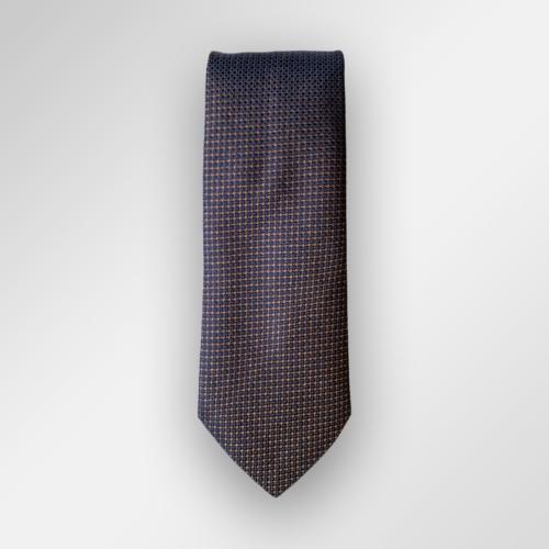 Viero Milano slips i silke