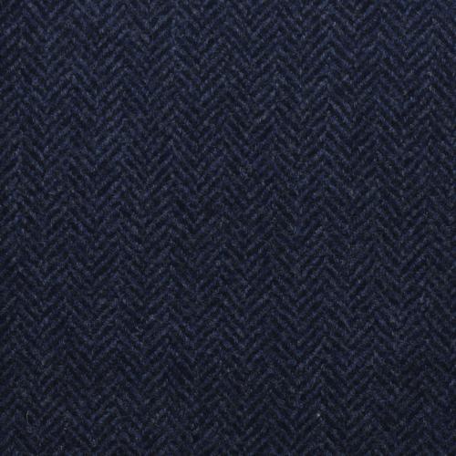 Blazer/jakke N685002