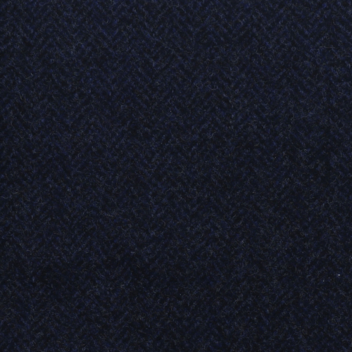 Navy blazer N685003